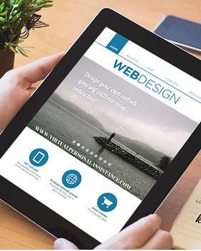 google verified website designer.jpg