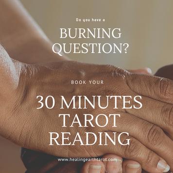 Book your tarot reading 32.png