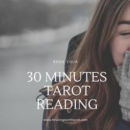 Book your tarot reading 14.png