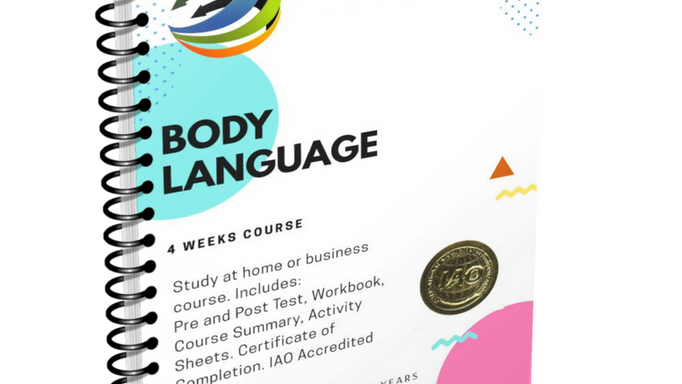 body language course 1.png