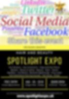 share spotlightexpo on social media.jpg