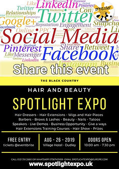 share spotlightexpo on social media.jpg