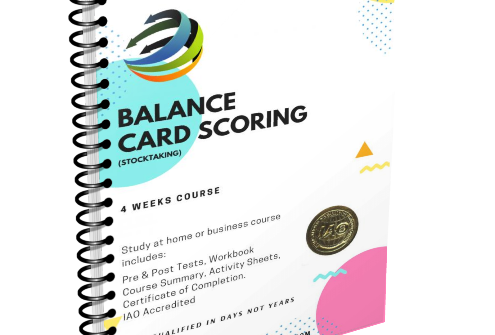 BALANCESCORECARD COURSE 1.png