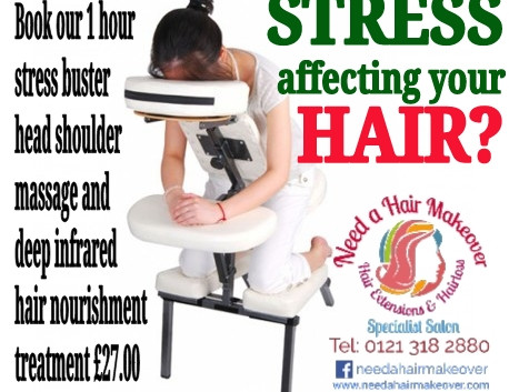 Is stress damaging your hair.jpg