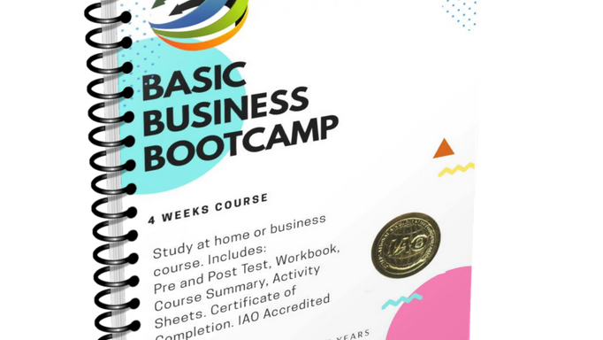 basic business bootcamp course 1.png