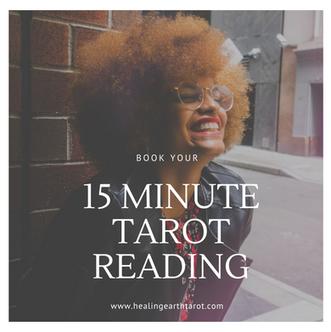 Book your tarot reading 6.png