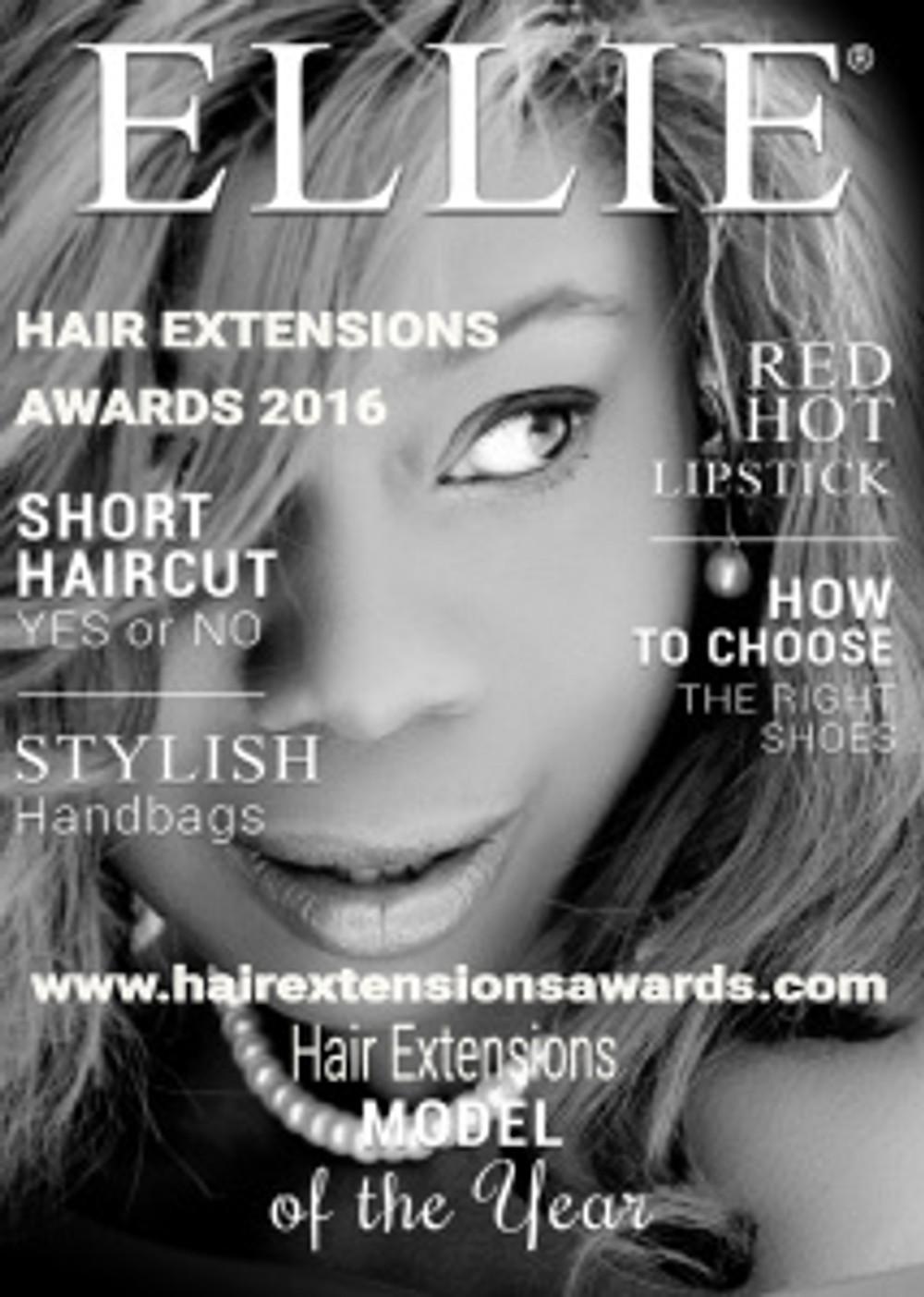 diane-shawe-elle-magazine