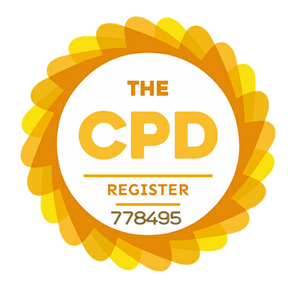 cpd+log+virtual+personal+assistance.png