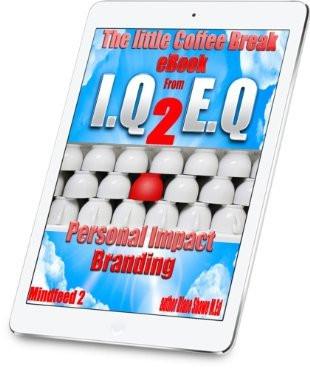 branding-mindfeed-ebook-by-diane-shawe