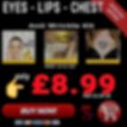 Get Eye Lip Chest Kit £9.jpg