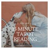 Book your tarot reading 15.png