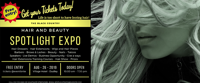 book your free expo ticket.png