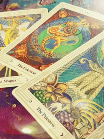 Get+your+live+tarot+reading+now.mp4