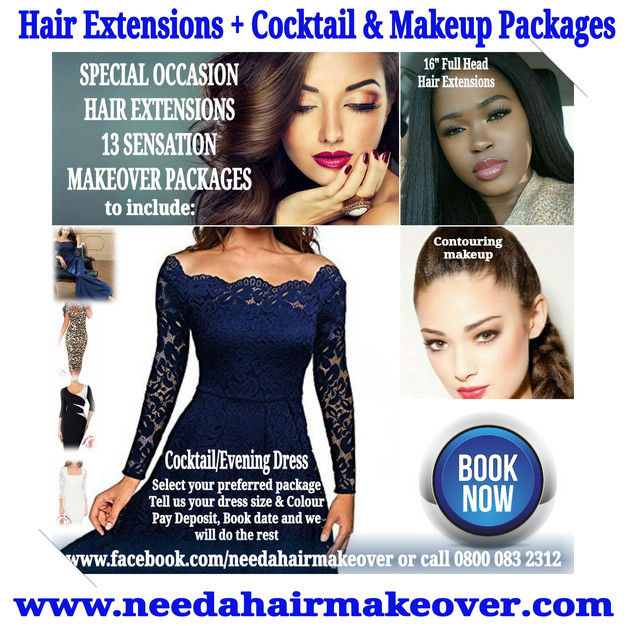 Hair extensions academy soft skill short courses lately pmusecretfo Choice Image