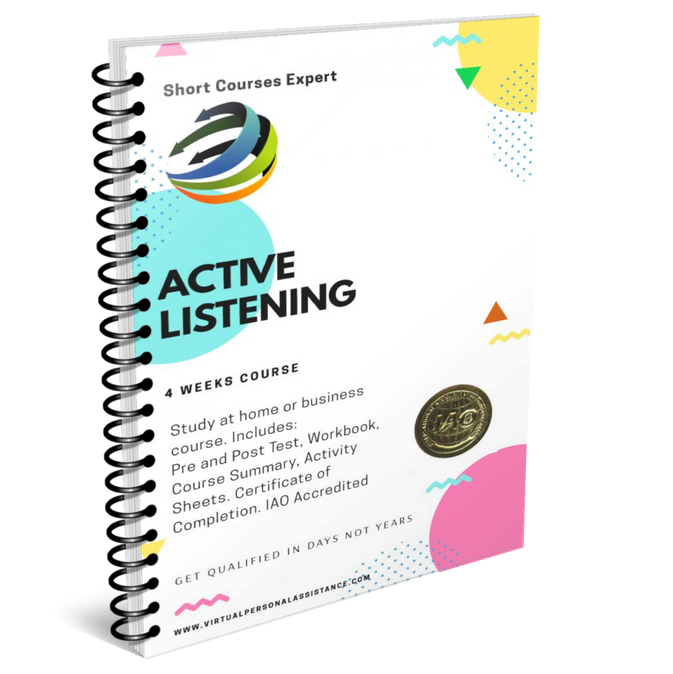 active listening course 1.png