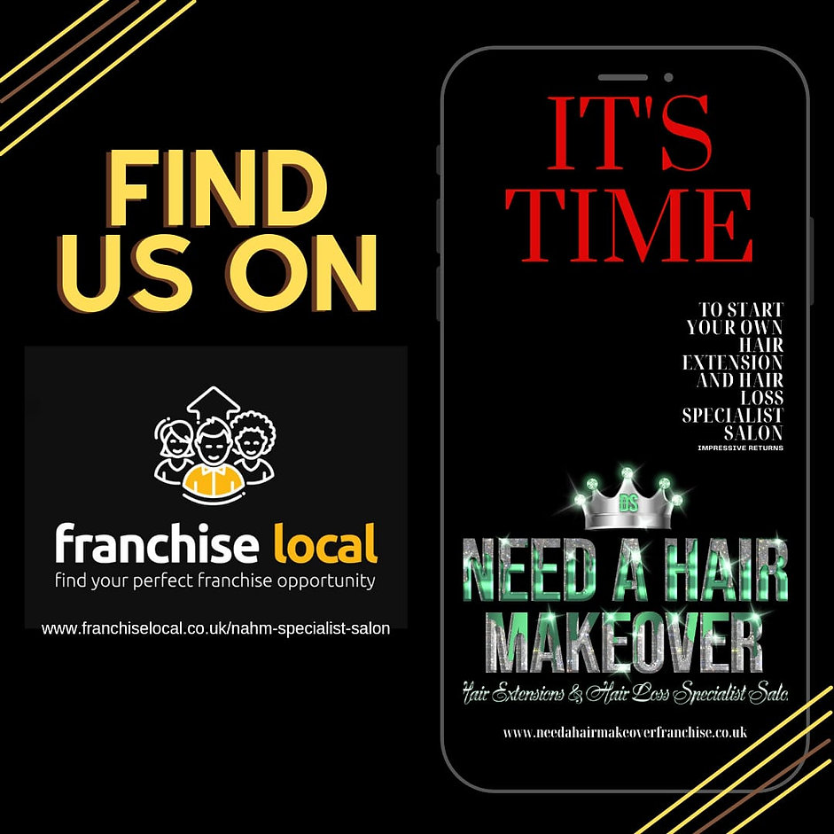 find us on franchise local need a hair makeover salon.jpeg