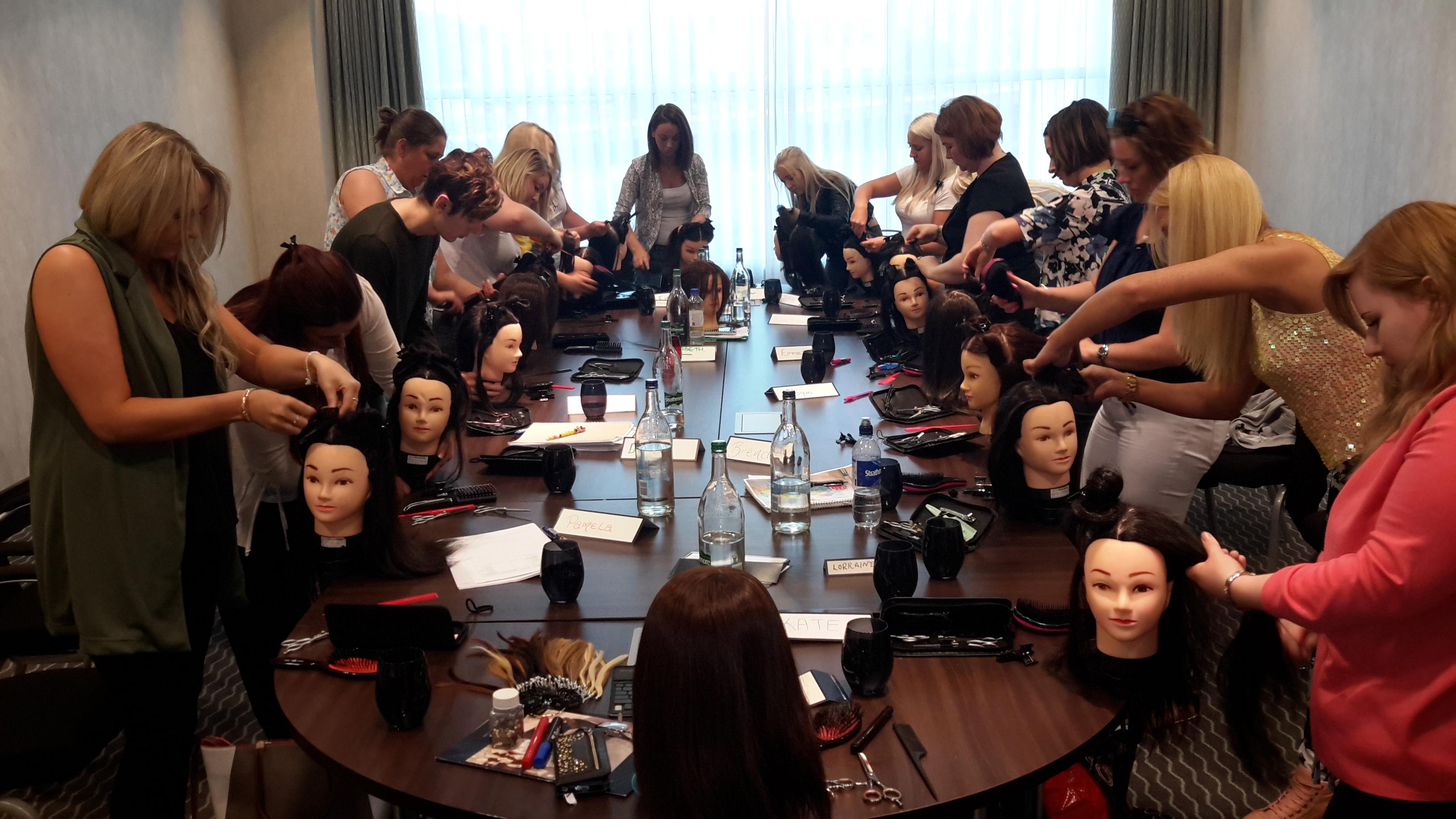 Glasgow 2015-08-17 17.45 (5)
