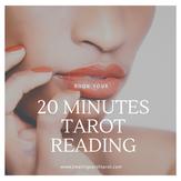 Book your tarot reading 8.png