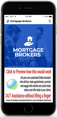 Mortgage-Brokers-chatbot-sample
