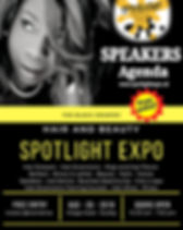 Spotlight expo speakers info.jpg