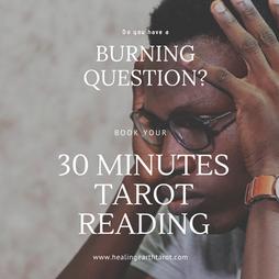 Book your tarot reading 28.png