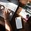 Thumbnail: Creative Thinking and Innovation
