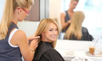 Groupon hair wash  offer Diane Shawe.jpg
