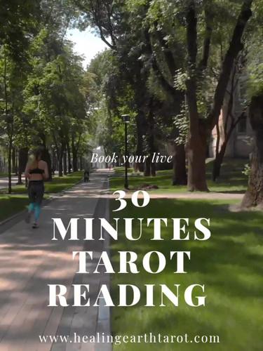 30_minutes_tarot_reading_today[2].mp4