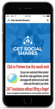 Get-Social-Shares-(Free-gift).png