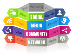 10 tips on becoming social media influencer by Diane Shawe