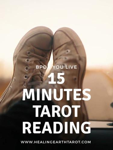 15_minutes_tarot_reading_today[1].mp4