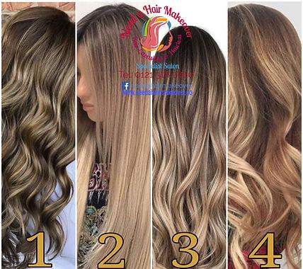 22in human hair extensions.jpg