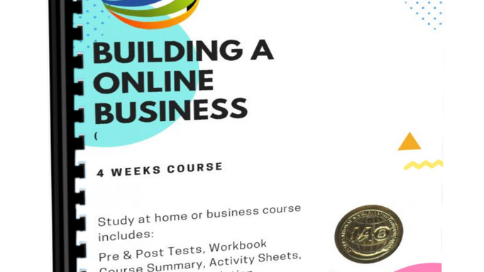 building an online business course 1.png