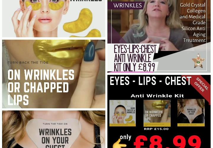 Eyes+lips+chest+Anti+wrinkle+kit+offer.m
