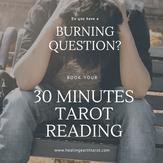 Book your tarot reading 24.png