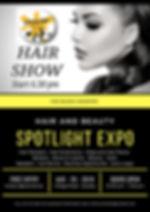 spotlightexpo hair show.jpg