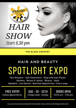 spotlightexpo hair show.jpg