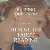 Book your tarot reading 26_1.png