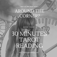 Book your tarot reading 22.png