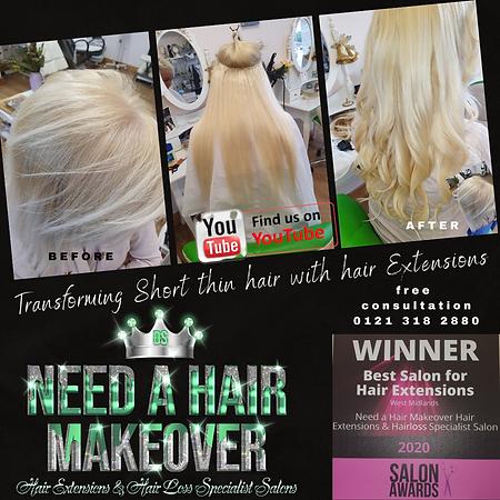 hair_extensions_winner_salon_awards_7[1].png