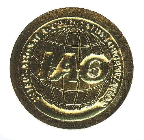 IAO+GOLD+SEAL+OF+APPROVAL+BADGE+FOR+AVPT+LTD+JUNE+2013.JPG