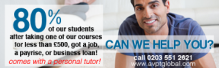80% students get qualified