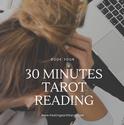 Book your tarot reading 17.png