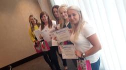 Glasgow Hair Extension training academy diane shawe 2015-09-07 17.51 (36)