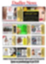 Sponsor page advert small.jpg