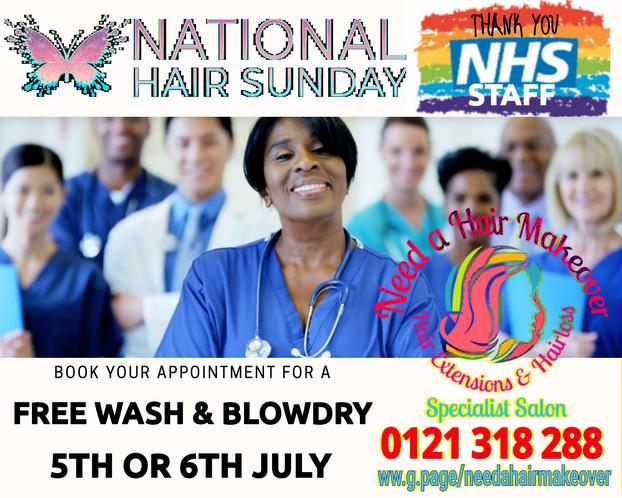 NHS_FREE_HAIR_DO_NATIONAL_HAIR_SUNDAY_NE