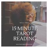 Book your tarot reading 1.png