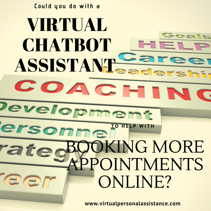 get a chatbots for your business.png
