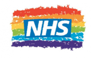 Thank you nhs staff from needahairmakeov