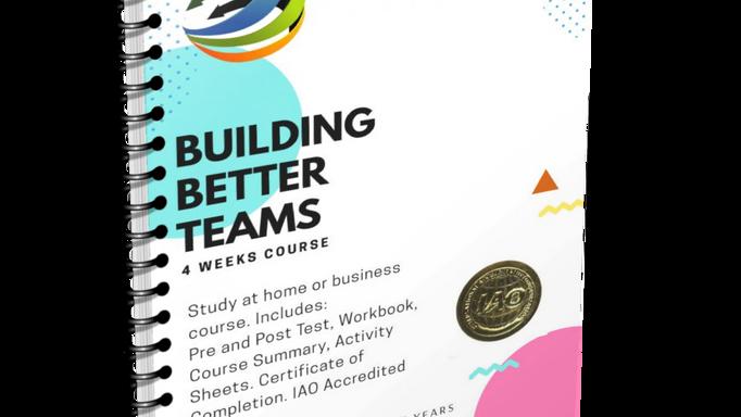 building better teams courses 1.png